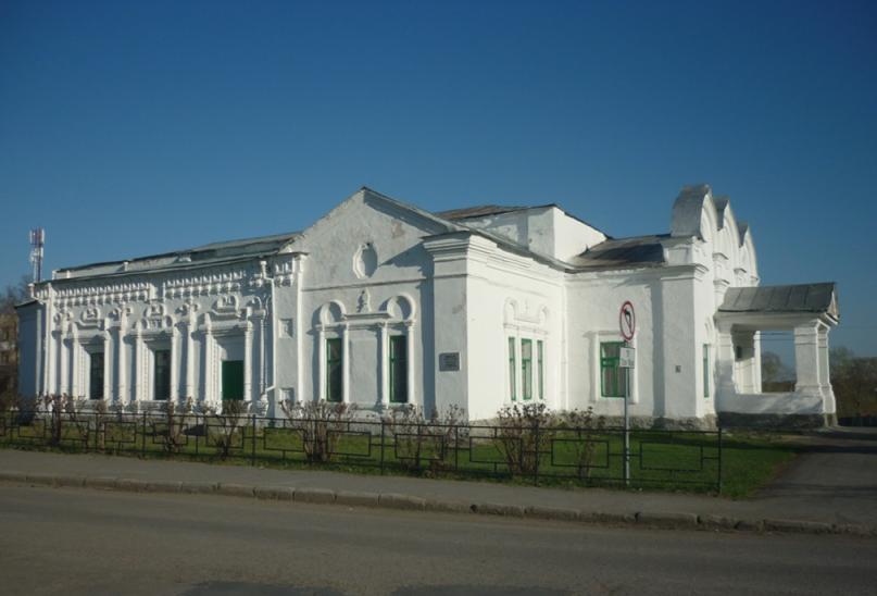 Николаевская церковь_из ворда_м