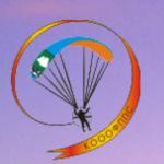 Параплан_лого