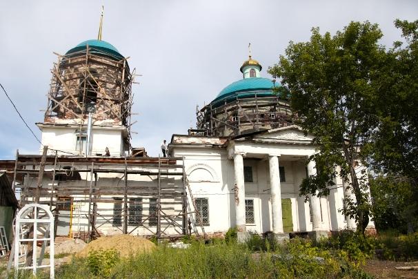 Усть-Миасская церковь_м