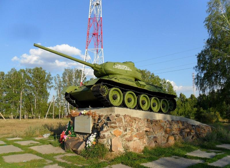 танк сегодня  2_м