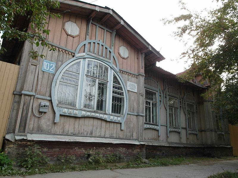 800px-Ленина_102_дом_ночвина