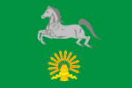 Flag_of_Almenevsky_rayon_(Kurgan_oblast)