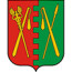 герб на сайт
