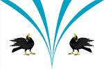 Flag_of_Kargapolsky_rayon_(Kurgan_oblast)