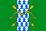 Flag_of_Kataysky_rayon_(Kurgan_oblast)