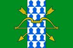 Flag_of_Kataysky_rayon_(Kurgan_oblast)