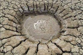 грязи 2