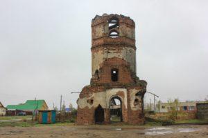 Песчано-Коледино_