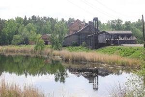 ивинск.мельница