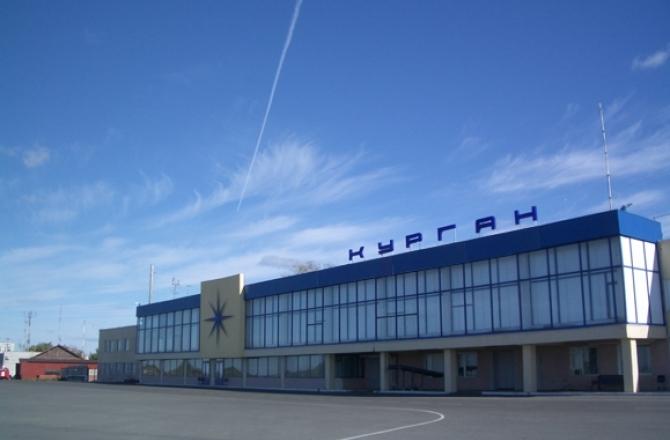 22_Glavniii_sait_6922_Aeroport_big