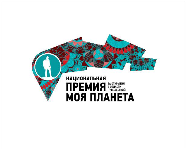 khorsun_ru_00299c