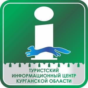 ТИЦ лого_10 (2)
