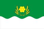 Flag_of_Kurtamyshsky_rayon_(Kurgan_oblast)
