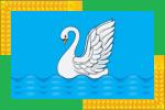 Flag_of_Lebyazhevsky_rayon_(Kurgan_oblast)