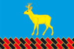 Flag_of_Mishkinsky_rayon_(Kurgan_oblast)