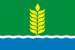 Flag_of_Safakulevsky_rayon_(Kurgan_oblast)