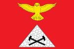 Flag_of_Yurgamyshsky_rayon_(Kurgan_oblast)
